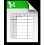 2_UVSI_RPAS-CivOps_Survey-Form_V2_131215_Ld
