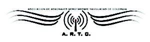 ARTC_CO_CMJN_17,81x5_200