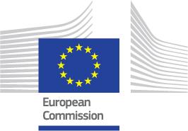 european-commission_logo-2015_rvb-lr