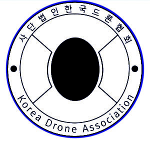 Korea-Drone-Association_logo_CMJN_8c7,53_250