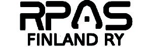 RPAS-Finland_FI_CMJN_10,6x3,3_300