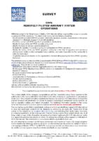 1_RPAS-CivOps-Survey_Introduction_V02_131215