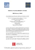 3_UVSI_RPAS-CivOps_Glossary_V03_130815