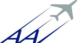 AAI_Austria_Logo_CMJN_150x85_300