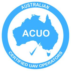ACUO_Logo_CMJN_10x10_300dpi