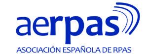 AERPAS_ES_logo_CMJN_15x5,49_300
