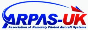 ARPAS_UK_logo_CMJN_50x16_300dpi