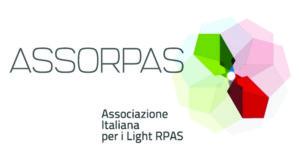 ASSORPAS_Italy_logo_CMJN_7x3_300dpi