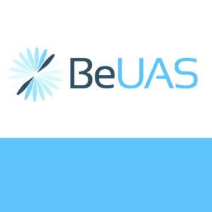 Be-UAS_Belgium_CMJN_10x10_300dpi