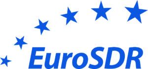 EuroSDR_logo_negative_CMJN_10x4,66_300dpi