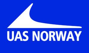 UAS-Norway_Norway_CMJN_15x8,91_300dpi