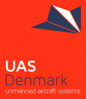 UAS_Denmark_DK_logo_CMJN_9x10,37_300