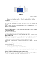 01._ec_statement_announcement-by-siim-kallas-concerning-drones_140408