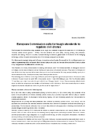 02._ec_press-release_call-for-tough-standards-to-regulate-civil-drones_140408