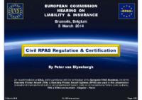 03_UVS-International_Euro-RPAS-Regulation-Certification