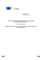 05._ec_communication-to-euro-parliamentcouncil_2014207_140408
