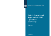 09_CAA_NL_Initial-Operational-Approval-of-RPAS-Operators