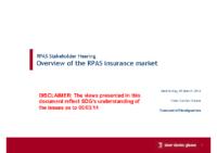 13_SDG_UK_RPAS-insurance-market-3