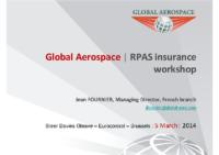 14_Global-Aerospace_FR_Insurance