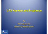 15_UAS-Norway_NO_Insurance