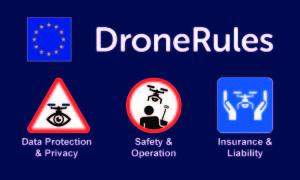 Drones-Rules.EU
