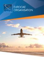 EUROCAE_membership_leaflet_v3