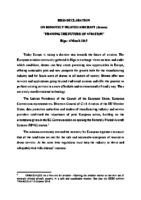EU_Riga-Declaration_150306