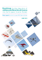 European-RPAS-Roadmap_130620