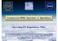 RPAS-Operators&Operations-FAQs_140214_V8