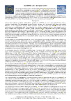 RPAS-in-the-EU_UVSI_140217