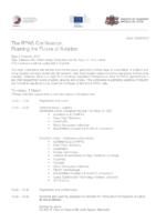 Riga-RPAS-Conference_Agenda_26022015