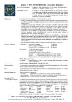 anx1_uvsi_executive-summary_140317