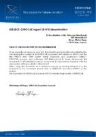 EUROCAE_ER-010_dissemination-authorization-intro