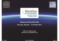 196_benelux_be_drone-meeting_161016