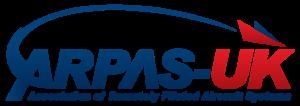 ARPAS-UK_transparent