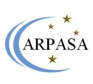 ARPASA_logo