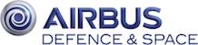 Airbus_Logo_small