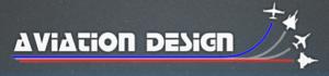 Aviation_design