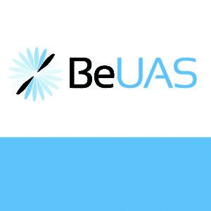 Be-UAS_Belgium