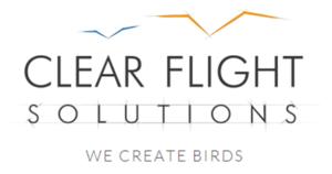 Clear_Flight_Solution