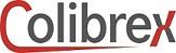 Colibrex_Logo_jpg_01