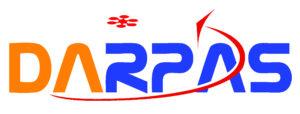 DARPAS_Netherlands