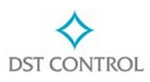 DST_Control