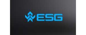 ESG_Elektrik_System_und_Logistik