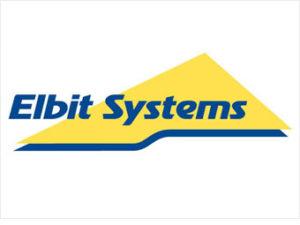 Elbit_systems
