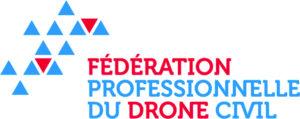 FPDC_FR_Logo