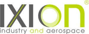 Ixion-Industry-and-Aerospace