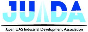 JUIDA_JP_logo_CMKN_15x5,61_300