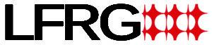 LFRG_Australia_logo_April12_CMJN_90x19_300dpi