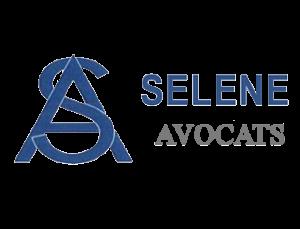 LogoSeleneAvocats-Site2-300x229